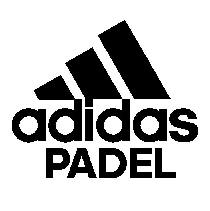 adidas padel argentina